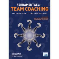 Ferramentas de Team Coaching