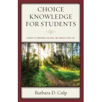 Choice Knowledge for Students