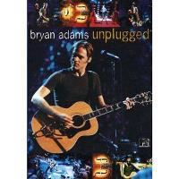 Bryan Adams - Unplugged (1998)