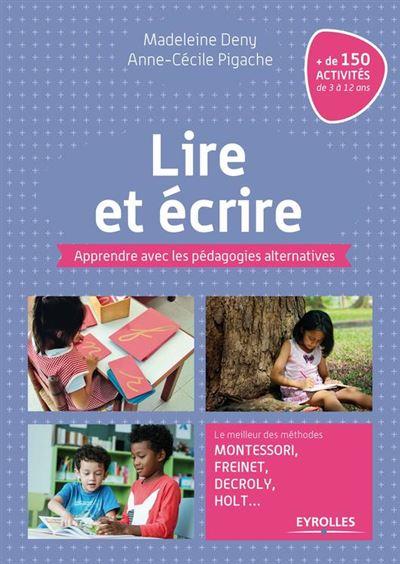 https   www.fnac.pt livre-numerique a5519616 Estoy-encantada-de ... c099aa8734f