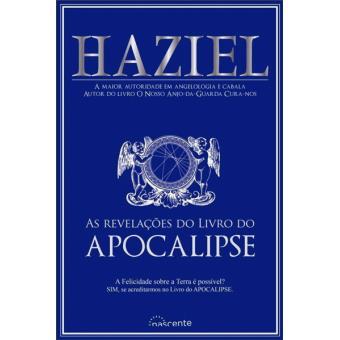 As Revelações do Livro do Apocalipse