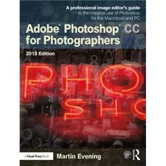 Buy Adobe Photoshop CC for Photographers mac