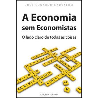 A Economia sem Economistas