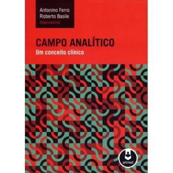 Campo Analítico