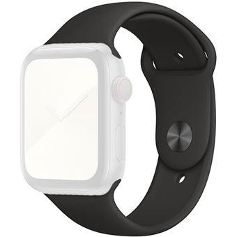 Bracelete Desportiva Apple para Apple Watch 44mm XL - Preto