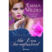 Emma Wildes Pdf