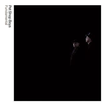 Fundamental 1985-2012 - 2CD