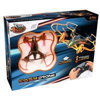 Easy Drone - Xtrem Raiders