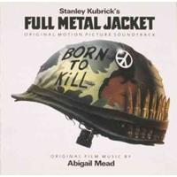 BSO Full Metal Jacket
