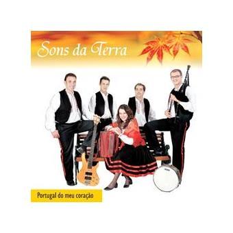 Portugal do Meu Coração