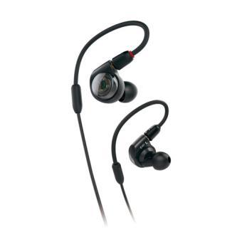 In-Ear Monitor Headphones ATH-E40 Audio-Technica