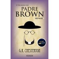 O Segredo do Padre Brown