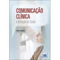 Comunicação Clínica e Relação de Ajuda
