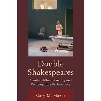 Double shakespeares