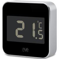 Sensor Interior Elgato Eve Degree