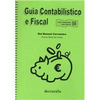 Guia Contabilistico e Fiscal