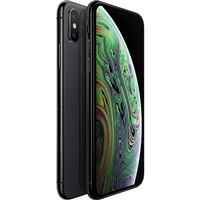 Apple iPhone XS - 256GB - Cinzento Sideral