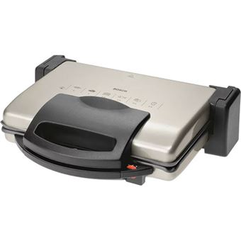Bosch Grelhador TFB3302V