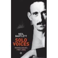 Solo Voices