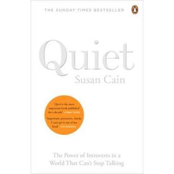 Susan Cain Ebook