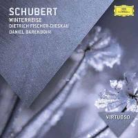 Schubert | Winterreise