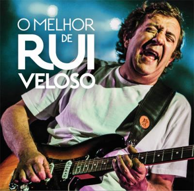 Rui Veloso O Melhor De Rui Veloso Cd Cd Album Compre Musica Na Fnac Pt