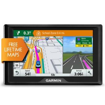 Garmin Drive 50LM SE