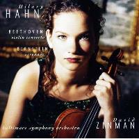 Beethoven | Violin Concerto