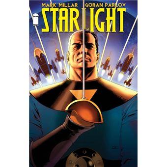Starlight vol 1