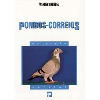 Pombos-Correios