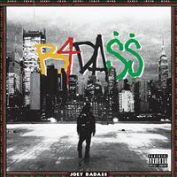 B4.DA..$$ (Limited Edition 2LP)