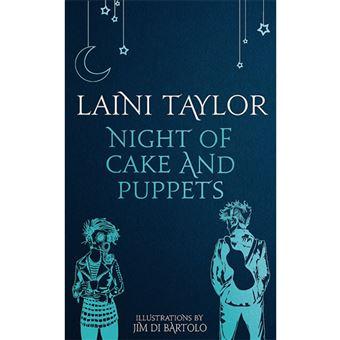 Daughter Of Smoke And Bone Laini Taylor Epub