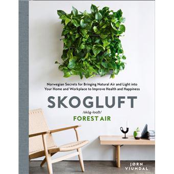 Skogluft (forest air)