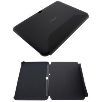 Samsung Capa Book Cover P7300 Galaxy Tab 8.9 EFC-1C9NBEC (Preta)