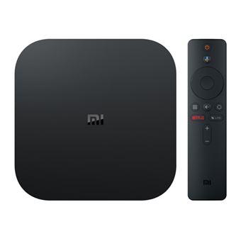 Android TV Xiaomi Mi Box S - 8GB