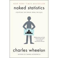Naked Statistics