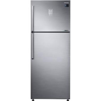 Frigorífico com Congelador Samsung RT50K6335S9/ES