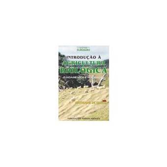 Introdução à Agricultura Biológica