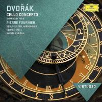 Dvorák | Cello Concerto