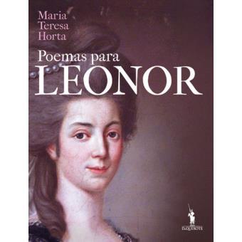 Poemas Para Leonor