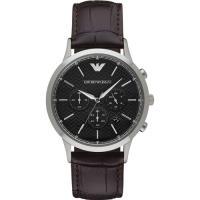 Relógio Design Emporio Armani Chronograph AR2482