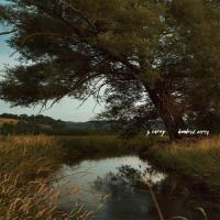 Hundred Acres - CD