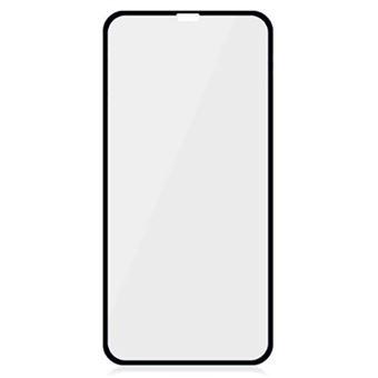 Película Ecrã Vidro Temperado Panzerglass para Apple iPhone 11 Pro Max