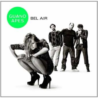 Bel Air (Gold Edition CD+DVD)
