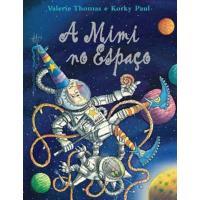 A Mimi no Espaço