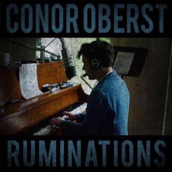 Ruminations (LP+MP3)