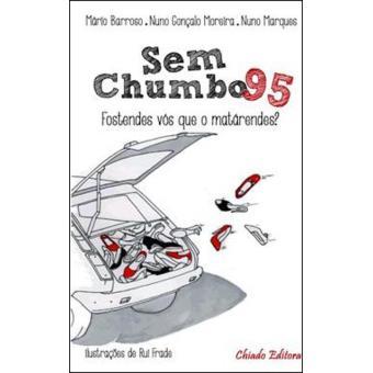 Sem Chumbo 95