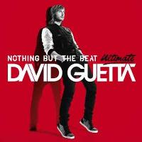 Nothing But the Beat Ultimate (2CD)
