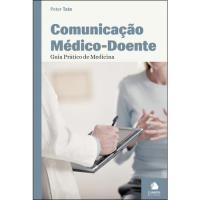 Comunicação Médico-Doente
