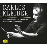 Complete.. (CD+BD) (4CD)